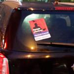 DÂMBOVIŢA: PSD şi ACL se acuză reciproc că îşi continuă ilegal campani...