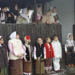 """LANSARE: Colindul """"Bunica și nepoții"""", o pledoarie pentru românism și ..."""