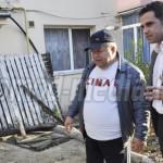 DÂMBOVIȚA: Primăria Târgoviște dărâmă cotețele și celelalte acareturi ...