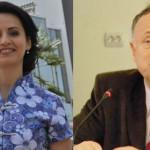 ARGEŞ: Primarul Pendiuc şi fiica sa au fost trimişi în judecată pentru...