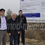 DÂMBOVIŢA: Grupul de Acţiune Locală Titu nu lasă niciun euro necontrac...
