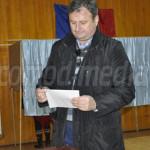 DÂMBOVIŢA: Alianţa PSD-UNPR-PC, o forţă care va tura motoarele la maxi...