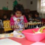 MĂSURĂ: Tichete sociale şi pentru copiii sub 3 ani care merg la grădin...