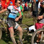 MOUNTAIN BIKE: 700 de concurenţi se vor aventura în zona de sud a jude...