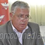 DÂMBOVIȚA: Preşedintele UNPR, mândru de noile achiziţii politice ale o...