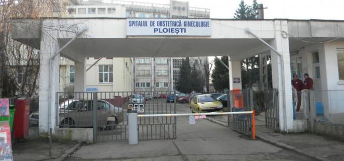 Foto: www.observatorulph.ro