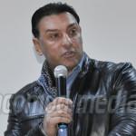 SEMNAL: Romii îl sprijină pe Victor Ponta, dar nu necondiţionat! Vor s...