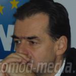 DENUNŢ: Ludovic Orban a intrat în vizorul DNA pentru posibile acte de ...