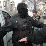 SCENARIU: Anchetele penale ar putea duce la declanşarea alegerilor ant...