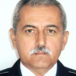ARGEŞ: Doliu în Poliţie. Comisarul şef Petrică Tache s-a stins la 49 d...