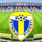 PRAHOVA: Acţionarii şi directorul FC Petrolul Ploieşti au fost reţinuţ...