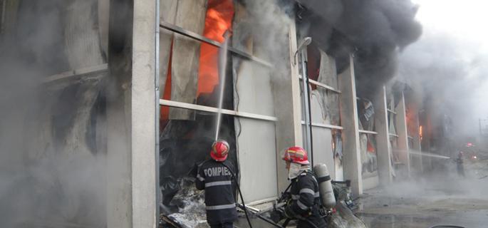 pompieri arges 4
