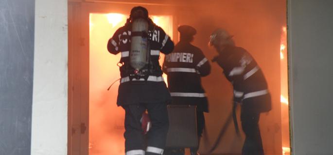 pompieri arges 3