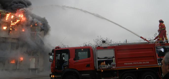 pompieri arges 2