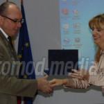 """DÂMBOVIŢA: Biblioteca Judeţeană """"Ion Heliade Rădulescu"""" şi-a..."""