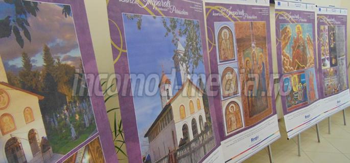 proiect biserici targoviste 2