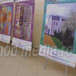 DÂMBOVIŢA: Promovare amplă a monumentelor din Târgovişte, realizată de...