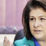SEMNAL: 150 de ONG-uri susţin că bugetul pentru serviciile adresate pe...