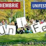 UniFEST, cel mai mare festival studenţesc din România. Vezi ce se întâ...