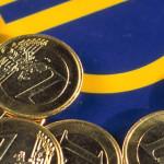 RAPORT: România a redus cel mai mult investiţiile în educaţie, compara...