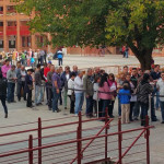 TERTIPURI: Responsabilitatea înfiinţării altor secţii de vot în Diaspo...
