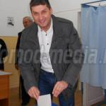 """GABI BORIGA: """"Preşedintele trebuie să pună România mai presus decât or..."""