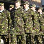 SĂRBĂTOARE: Ziua Naţională, între parade militare şi fasolică cu cârna...
