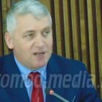 DÂMBOVIȚA: Consilierii PSD şi preşedintele Ţuţuianu nu vor participa l...
