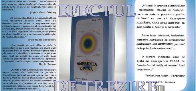 amprenta divina 2