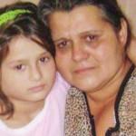 UMANITAR: Cancerul a imobilizat la pat o fetiţă de 11 ani! Copila are ...