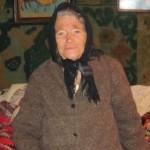CĂLĂRAŞI: Primăria Capitalei întinde o mână de ajutor pentru bătrâna d...