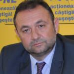 ARGEŞ: L-au salvat colegii! Deputatul Cătălin Teodorescu a fost pus su...