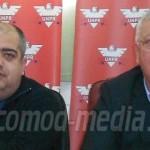 NOMINALIZARE: Cezar Frăţilă, posibil candidat la funcţia de primar al ...