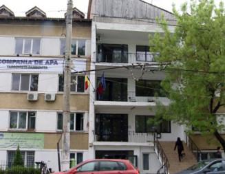 DÂMBOVIŢA: Compania de Apă i-a plătit cu 1,3 milioane de lei pe avocaţii care i-au pierdut procesul
