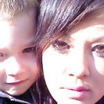 ITALIA: Româncă de 28 de ani şi băieţelul de 5 ani, împuşcaţi cu sânge...