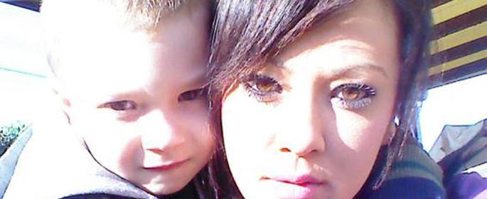 Foto: gazetaromaneasca.com