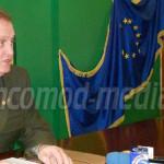 DÂMBOVIŢA: Direcţia Silvică a atins performanţa economică absolută în ...