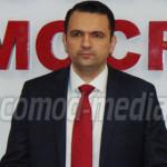 DÂMBOVIŢA: PSD se mişcă greu cu desemnarea candidatului pentru Primări...