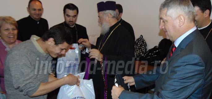 daruri arhiepiscopie 2