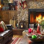 CRĂCIUN 2014: Cum să-ţi confecţionezi singur decoraţiunile pentru sărb...