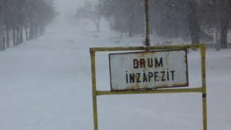 www.ziarulsemnal.ro