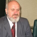 DÂMBOVIŢA: Dumitru Barbu, posibil candidat PNL pentru Primăria Târgovi...