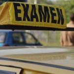 """ARGEŞ: """"Orăşelul Copiilor"""" schimbă traseul la proba practică..."""