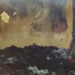 CĂLĂRAŞI: O femeie de 84 de ani a ars de vie în locuinţă!