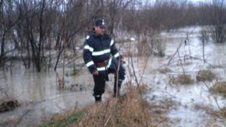 inundatii teleorman 3