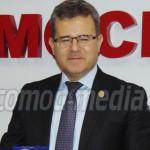 Deputatul Săvoiu, la adăpost de atacurile colegilor de partid!