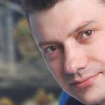 PROPUNERE: Târgovişteanul Ionuţ Vulpescu va ocupa fotoliul de ministru...