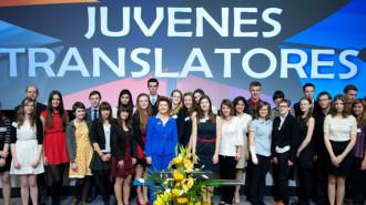Foto: www.umbertimes.eu