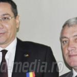 DOSAR: Victor Ponta este urmărit penal! PSD Dâmboviţa îi cere să rămân...