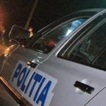DÂMBOVIŢA: 190 de poliţişti s-au aflat noaptea trecută în stradă, pent...